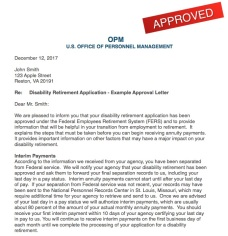 approval-opm