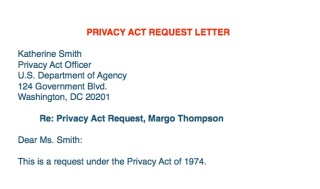 privacy-act